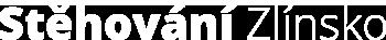 Stěhování Zlínsko Logo